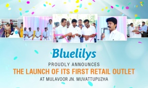 bluelilys-outlet