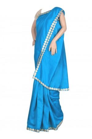 sky-blue-jute-saree-2