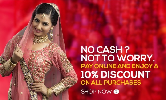 payonline-discount